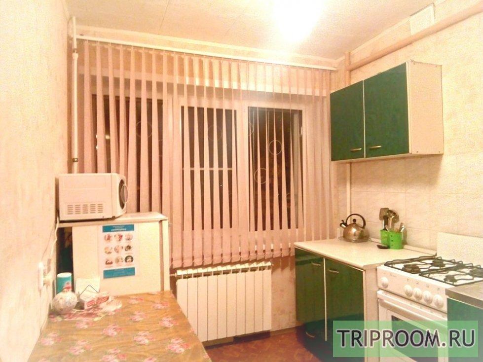 1-комнатная квартира посуточно (вариант № 2575), ул. Невская улица, фото № 3