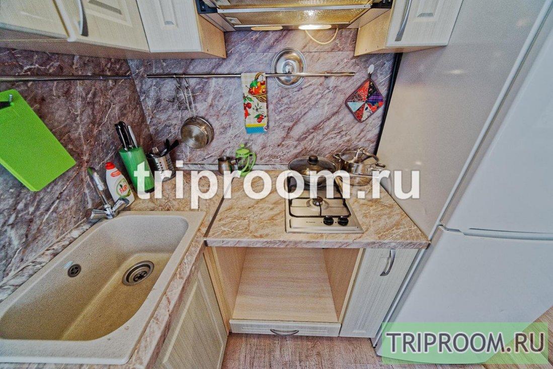2-комнатная квартира посуточно (вариант № 15124), ул. Достоевского улица, фото № 5