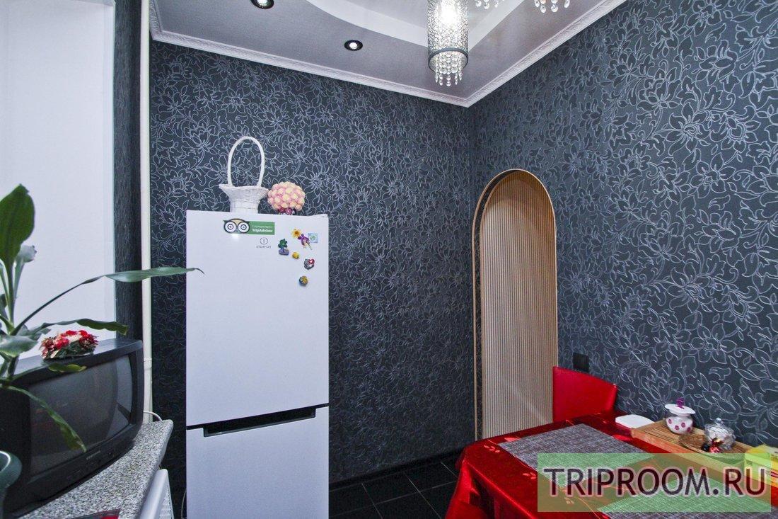 1-комнатная квартира посуточно (вариант № 62774), ул. Суденческая, фото № 9