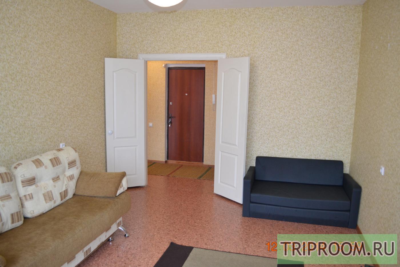 1-комнатная квартира посуточно (вариант № 4803), ул. Ломоносова улица, фото № 3