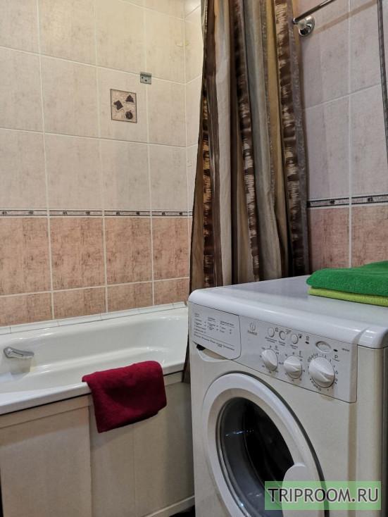 1-комнатная квартира посуточно (вариант № 43767), ул. Елизаровых улица, фото № 6