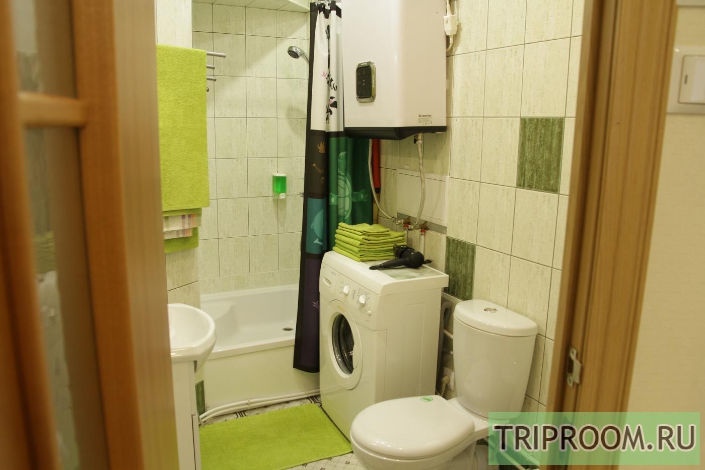 2-комнатная квартира посуточно (вариант № 23442), ул. Невский проспект, фото № 8