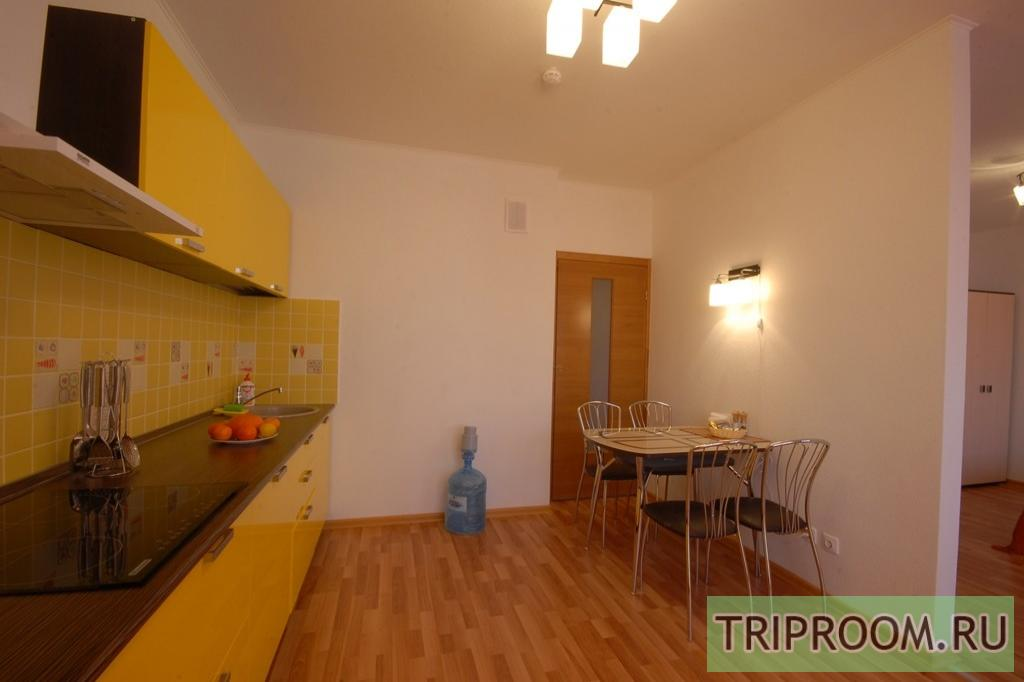 1-комнатная квартира посуточно (вариант № 29682), ул. Шейнкмана улица, фото № 7