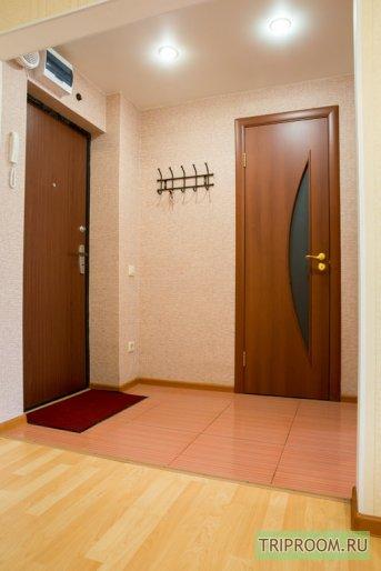 1-комнатная квартира посуточно (вариант № 48824), ул. Рождественская Набережная, фото № 2