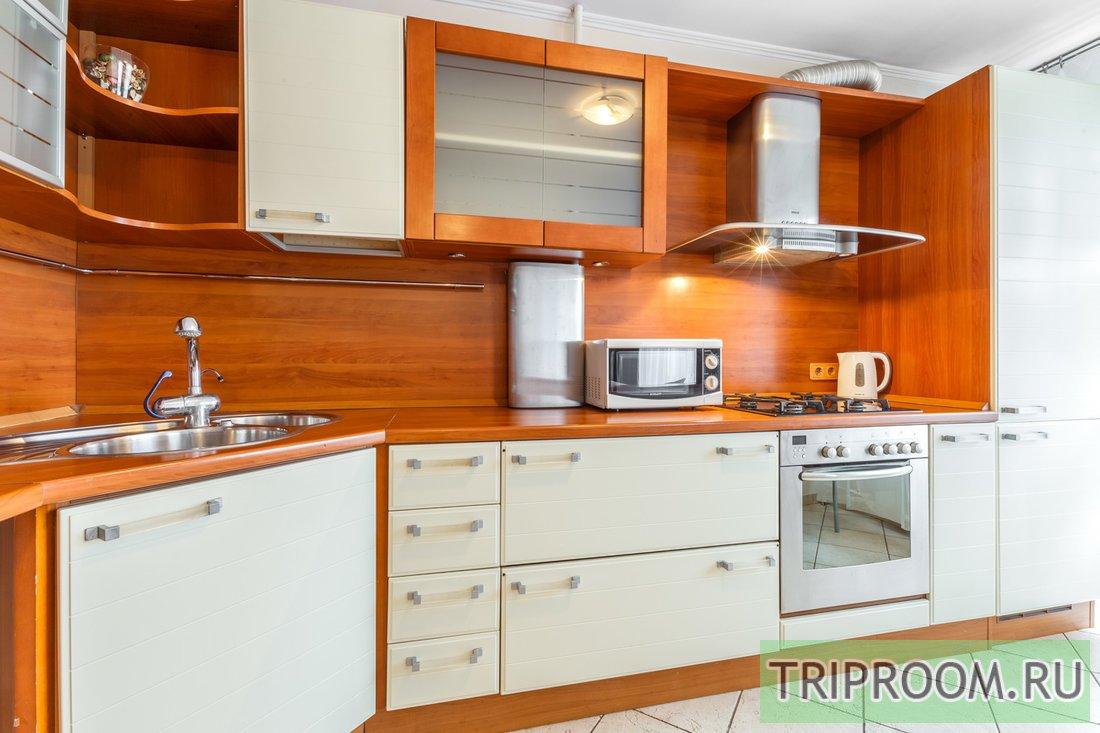 1-комнатная квартира посуточно (вариант № 7942), ул. Обручева улица, фото № 6