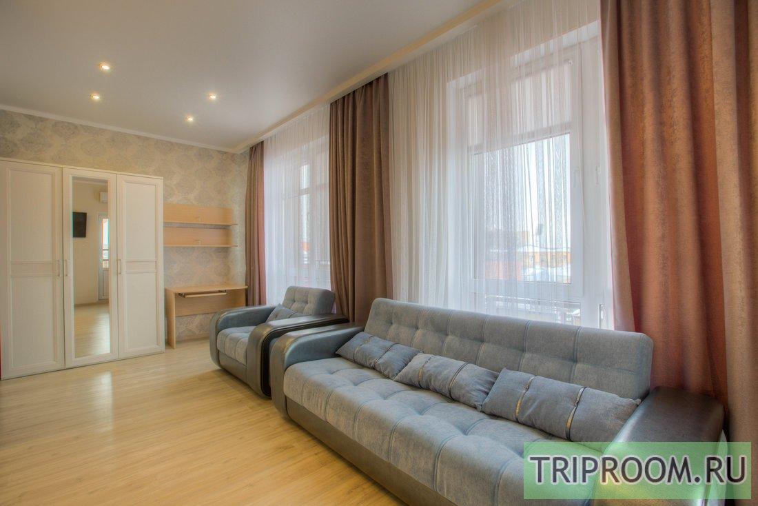 1-комнатная квартира посуточно (вариант № 64996), ул. Карла-Маркса, фото № 4