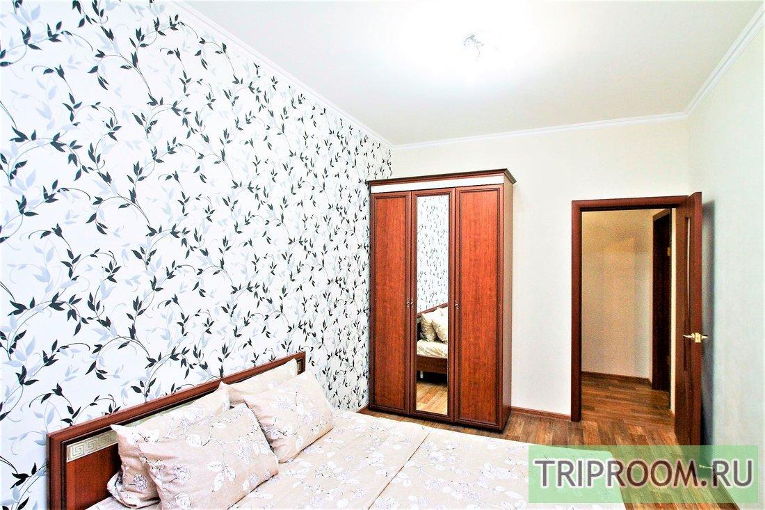 2-комнатная квартира посуточно (вариант № 62368), ул. Каролинского, фото № 1