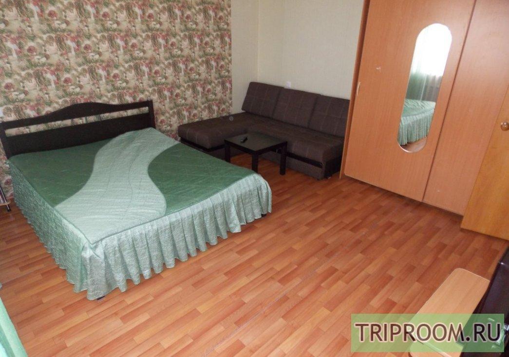 2-комнатная квартира посуточно (вариант № 62715), ул. ул.Алексеева, фото № 1