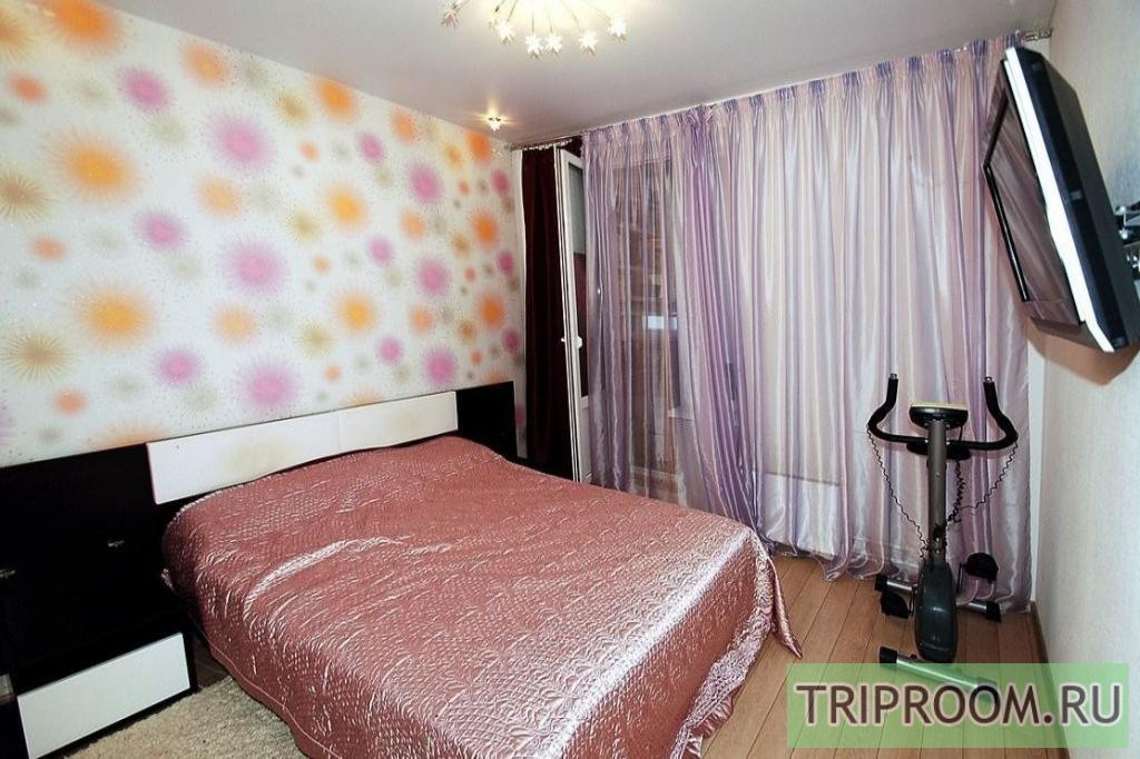 1-комнатная квартира посуточно (вариант № 34532), ул. Жданова улица, фото № 2
