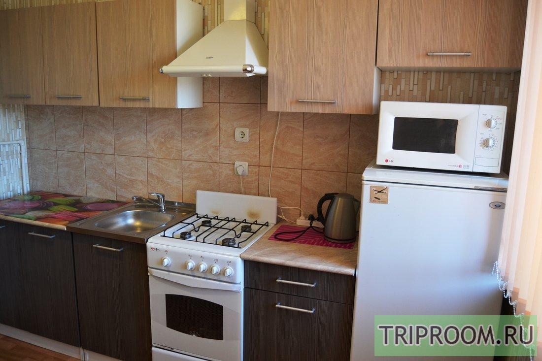 1-комнатная квартира посуточно (вариант № 63275), ул. Николаева, фото № 16