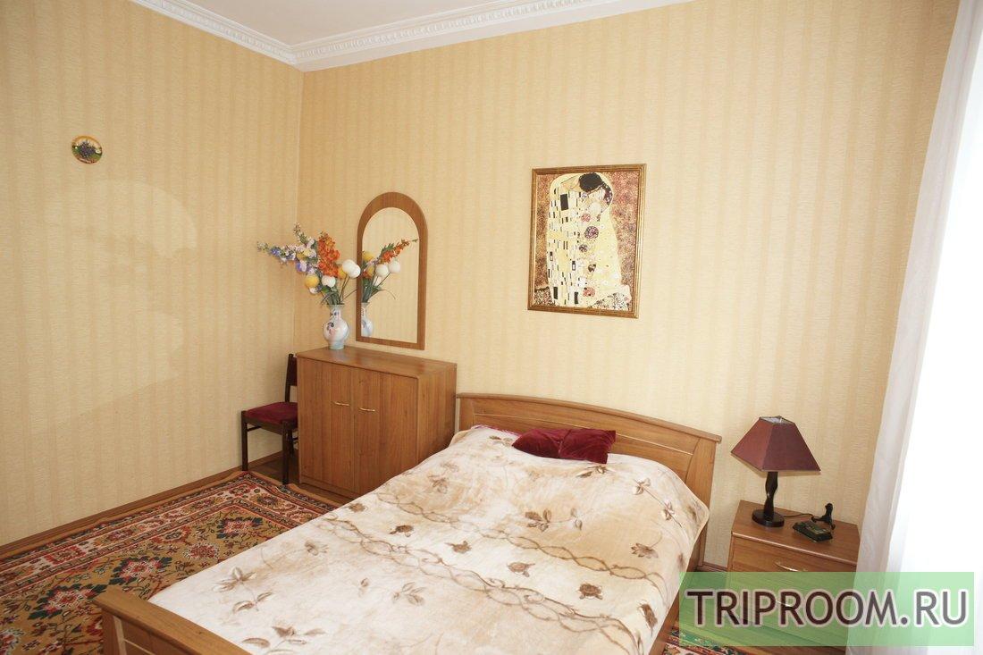 2-комнатная квартира посуточно (вариант № 55665), ул. Пушкина улица, фото № 6