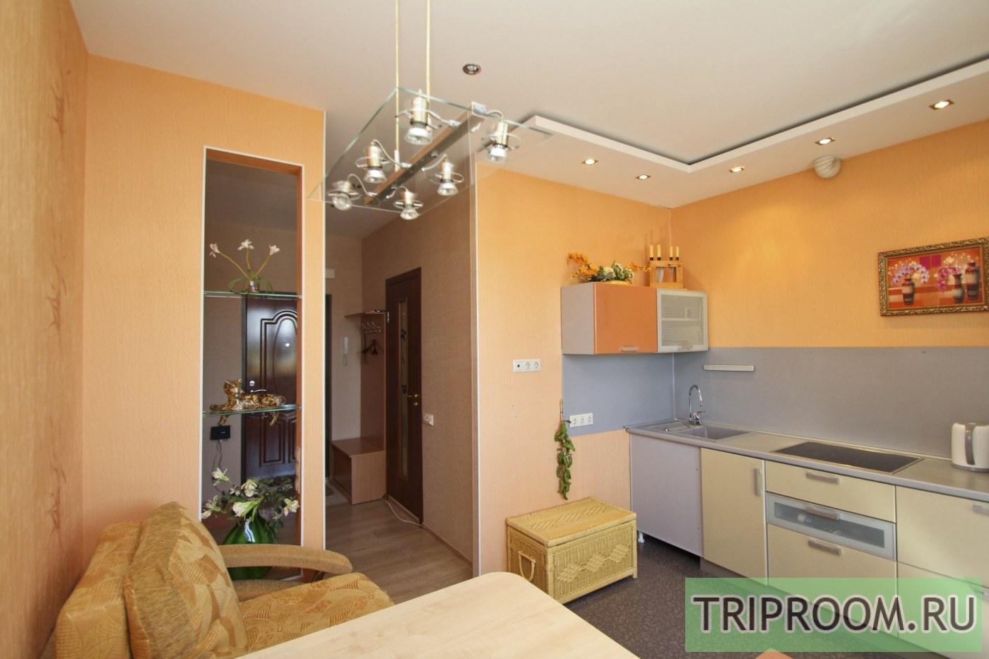 2-комнатная квартира посуточно (вариант № 37512), ул. Университетская улица, фото № 6