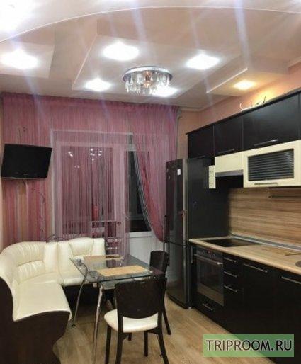 2-комнатная квартира посуточно (вариант № 45963), ул. Профсоюзов улица, фото № 5