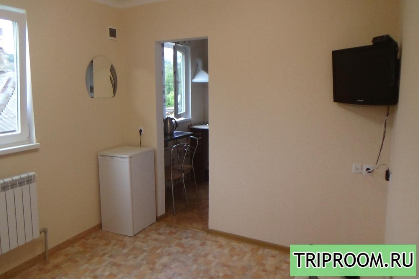 1-комнатная квартира посуточно (вариант № 1801), ул. Охотская улица, фото № 2