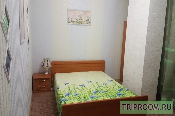 2-комнатная квартира посуточно (вариант № 20368), ул. Свердлова переулок, фото № 8