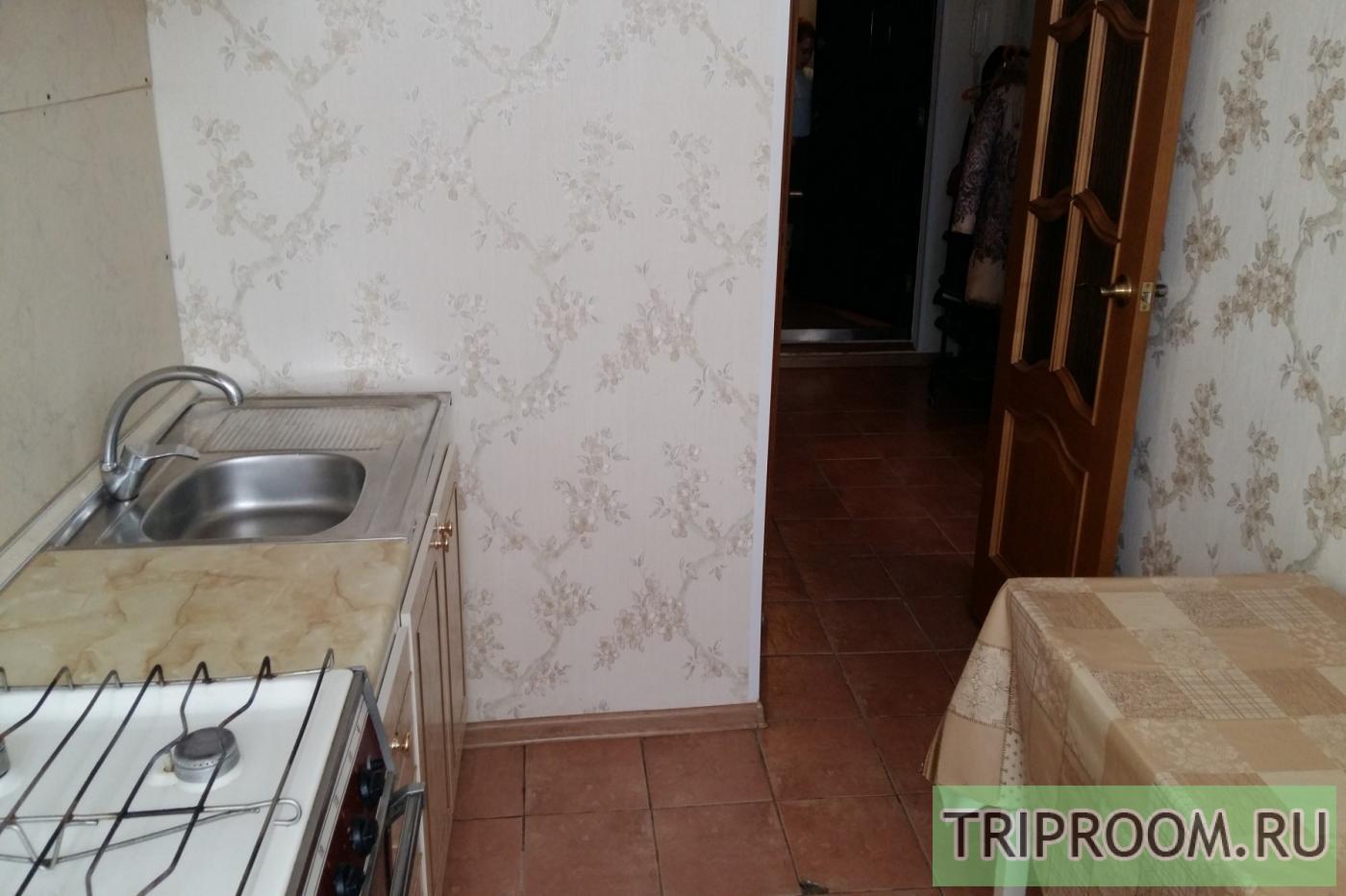 1-комнатная квартира посуточно (вариант № 22588), ул. Стара-Загора улица, фото № 21