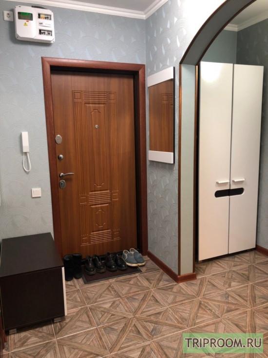 1-комнатная квартира посуточно (вариант № 67180), ул. Свиридова улица, фото № 8