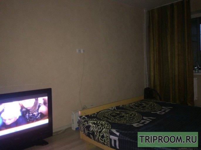 2-комнатная квартира посуточно (вариант № 41988), ул. Добровольского улица, фото № 15