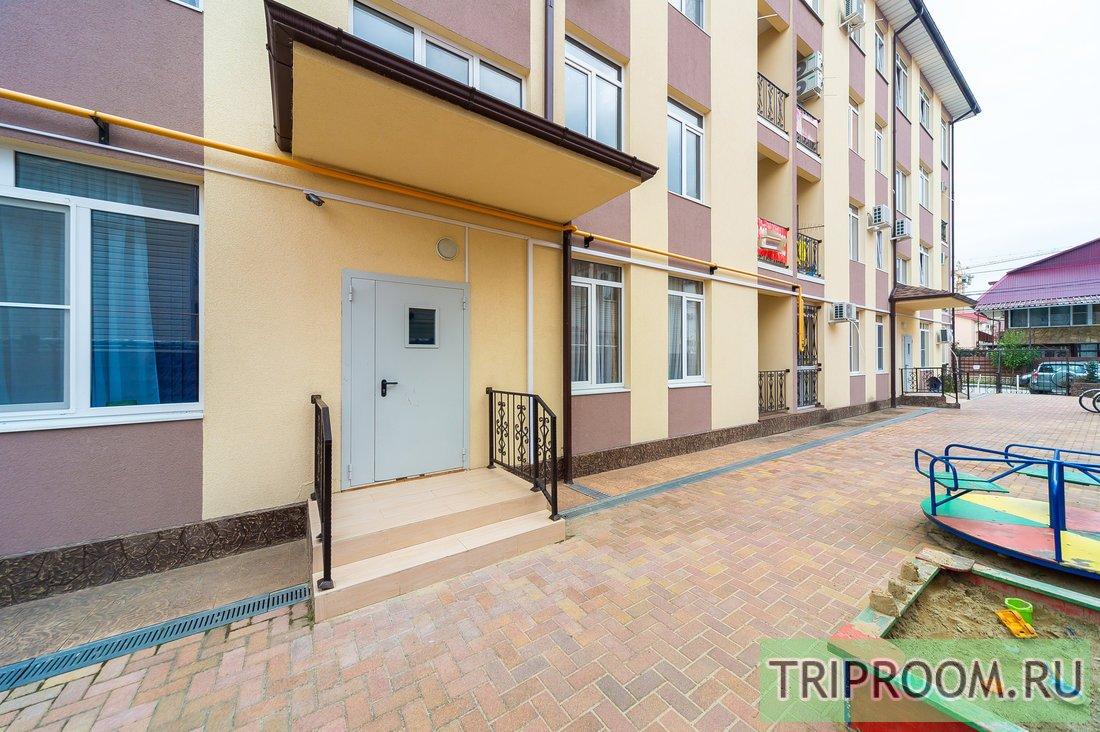 1-комнатная квартира посуточно (вариант № 62423), ул. Ружейная, фото № 8