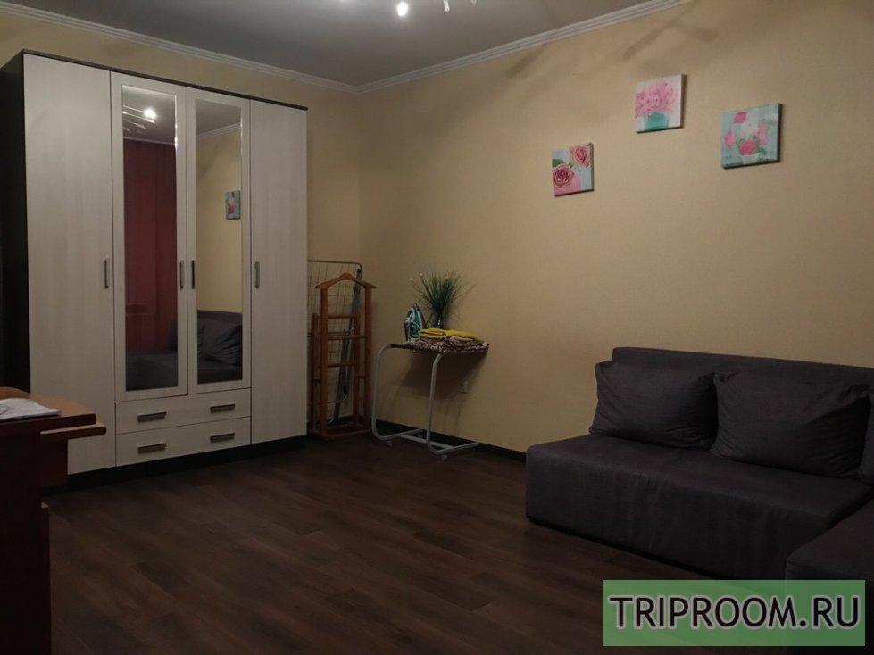 1-комнатная квартира посуточно (вариант № 53511), ул. Бажова улица, фото № 2