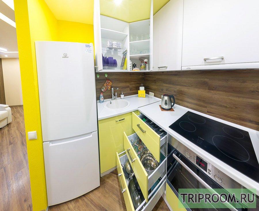 2-комнатная квартира посуточно (вариант № 51862), ул. Ватутина улица, фото № 7