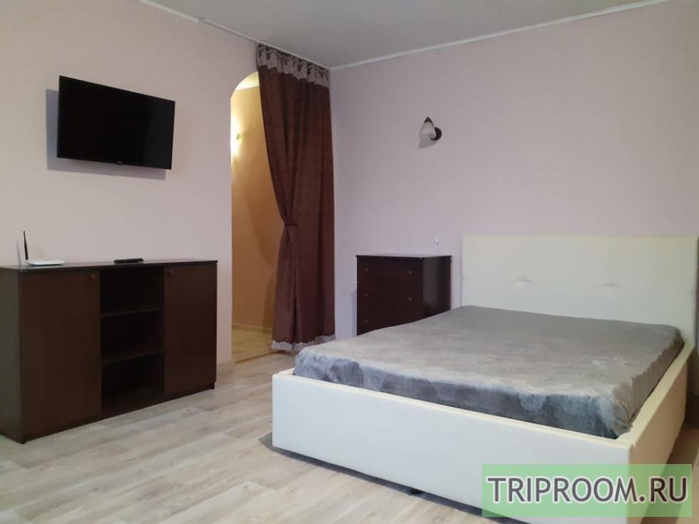1-комнатная квартира посуточно (вариант № 56347), ул. Елизаровых улица, фото № 1