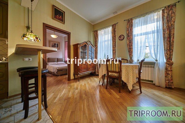 2-комнатная квартира посуточно (вариант № 15097), ул. Реки Мойки набережная, фото № 10