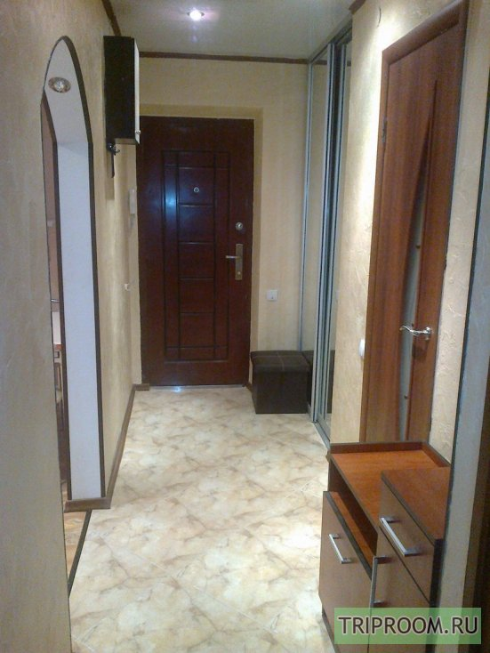 1-комнатная квартира посуточно (вариант № 9536), ул. проспект Октябрьской революции, фото № 8