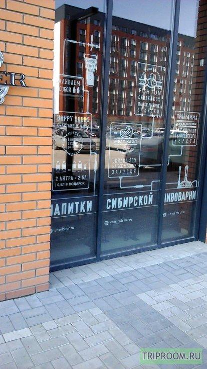 1-комнатная квартира посуточно (вариант № 33963), ул. Большевистская улица, фото № 18