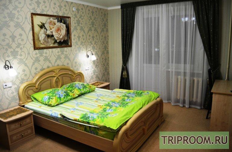 1-комнатная квартира посуточно (вариант № 20576), ул. Тархова, фото № 1