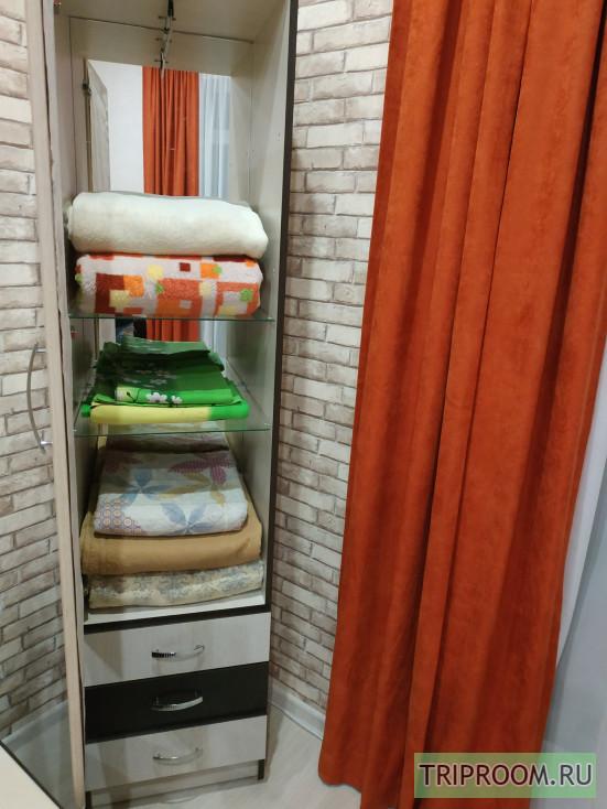 1-комнатная квартира посуточно (вариант № 16642), ул. Адмирала Фадеева, фото № 4