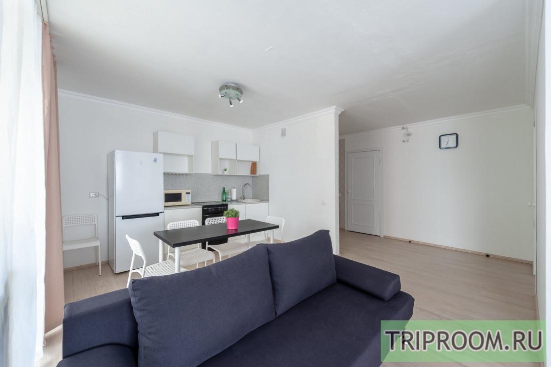 2-комнатная квартира посуточно (вариант № 67498), ул. Трамвайный переулок, фото № 7