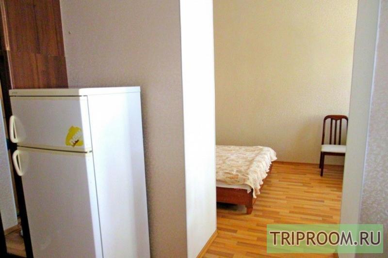 1-комнатная квартира посуточно (вариант № 35287), ул. Морская улица, фото № 7