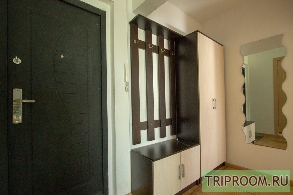 1-комнатная квартира посуточно (вариант № 64704), ул. Батурина, фото № 3