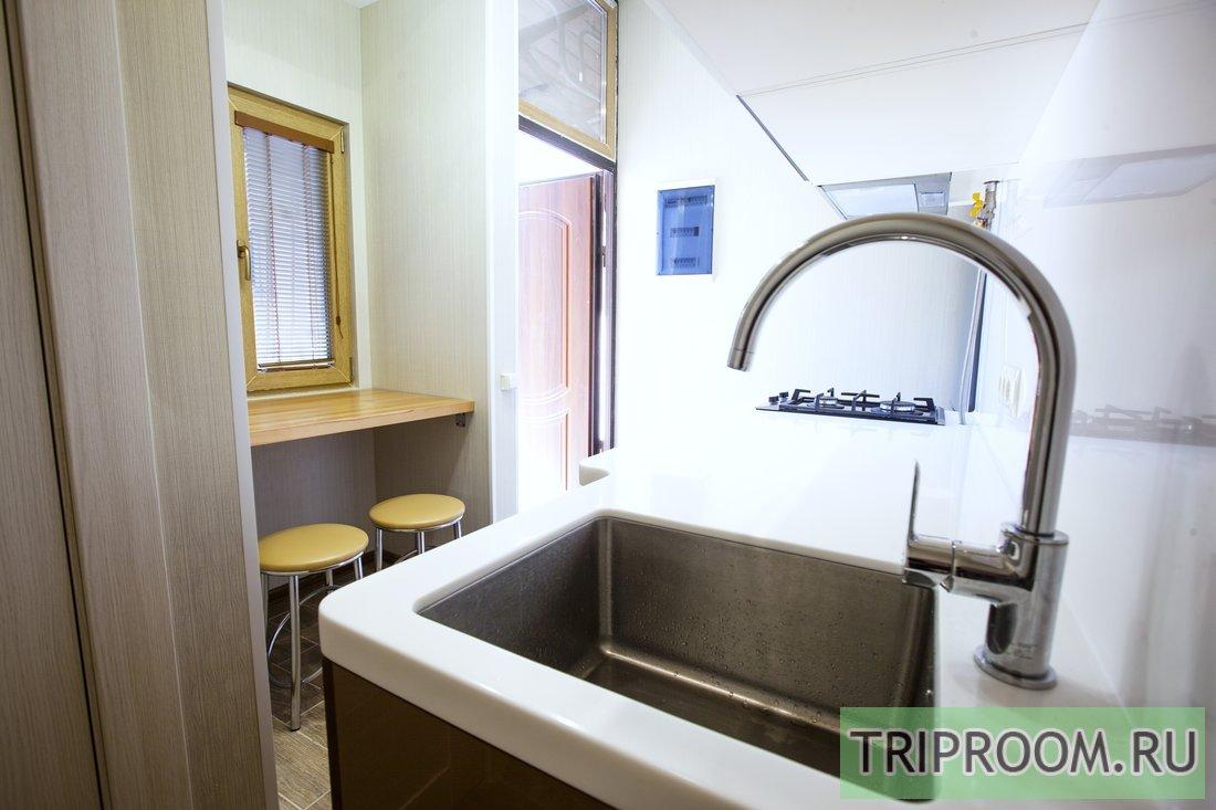 2-комнатная квартира посуточно (вариант № 65678), ул. Поликуровская, фото № 7