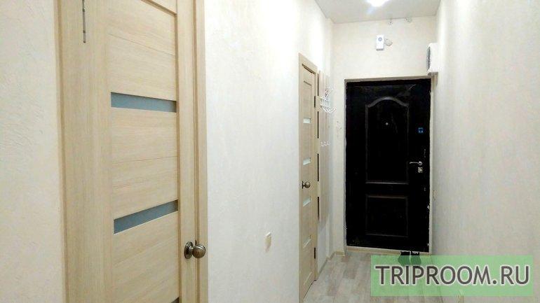 1-комнатная квартира посуточно (вариант № 52602), ул. переулок Ракетный, фото № 8