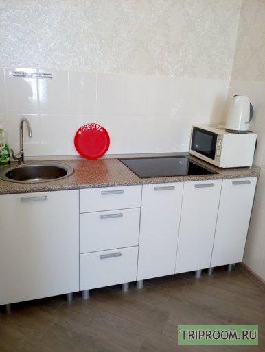 2-комнатная квартира посуточно (вариант № 44089), ул. бульвар 30 лет победы, фото № 6