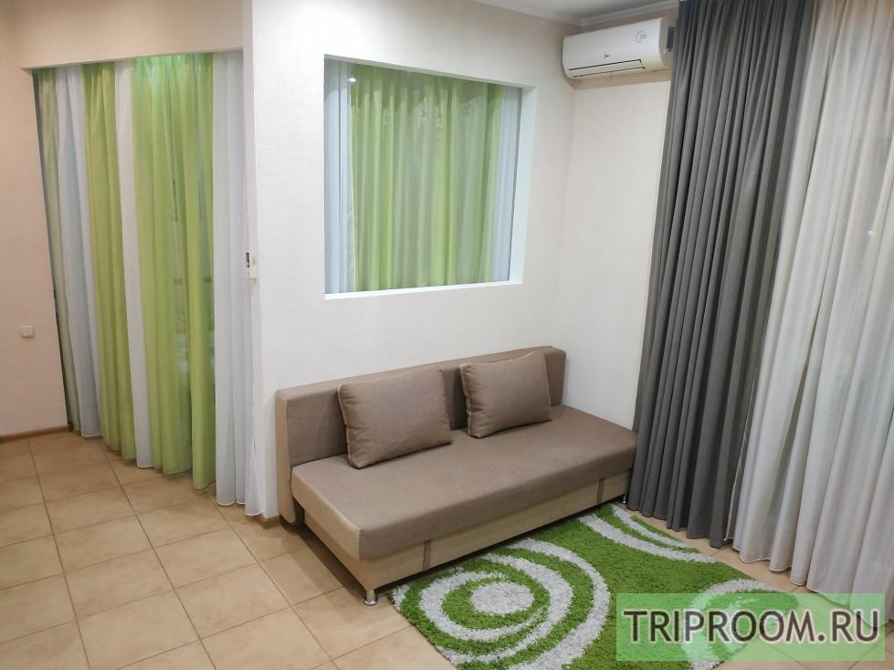 1-комнатная квартира посуточно (вариант № 16642), ул. Адмирала Фадеева, фото № 25