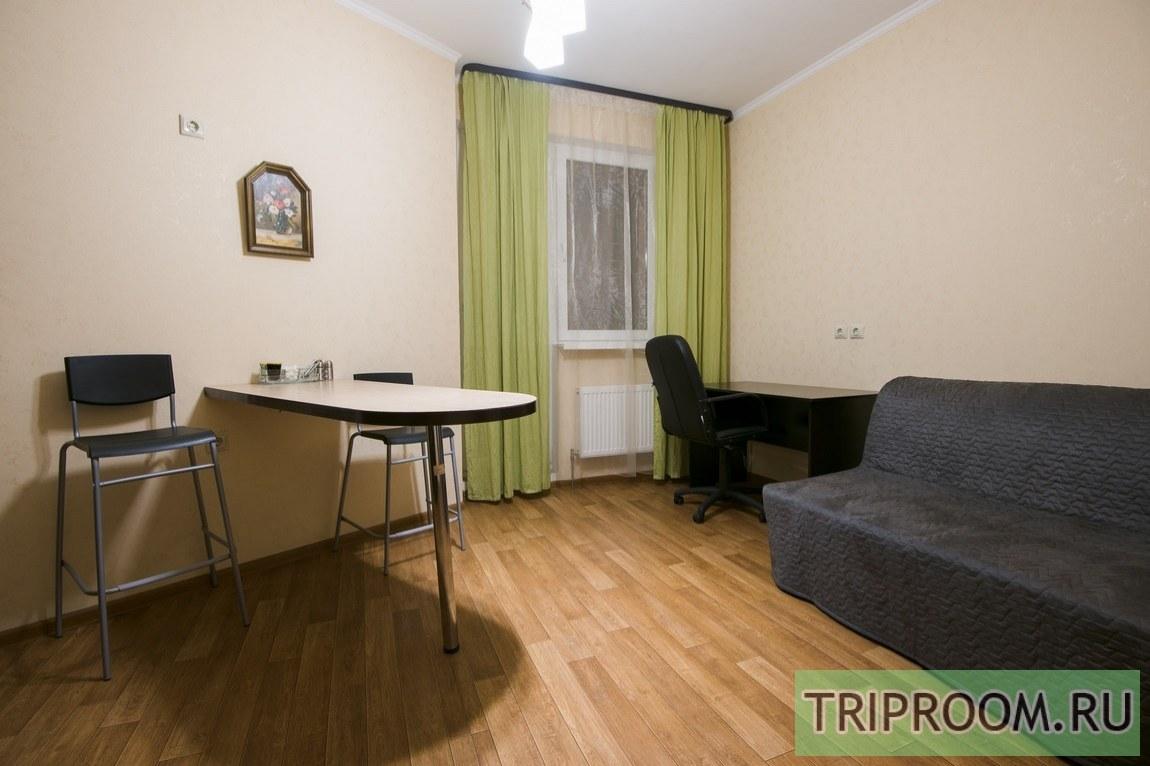 1-комнатная квартира посуточно (вариант № 40375), ул. Кожевенная улица, фото № 6