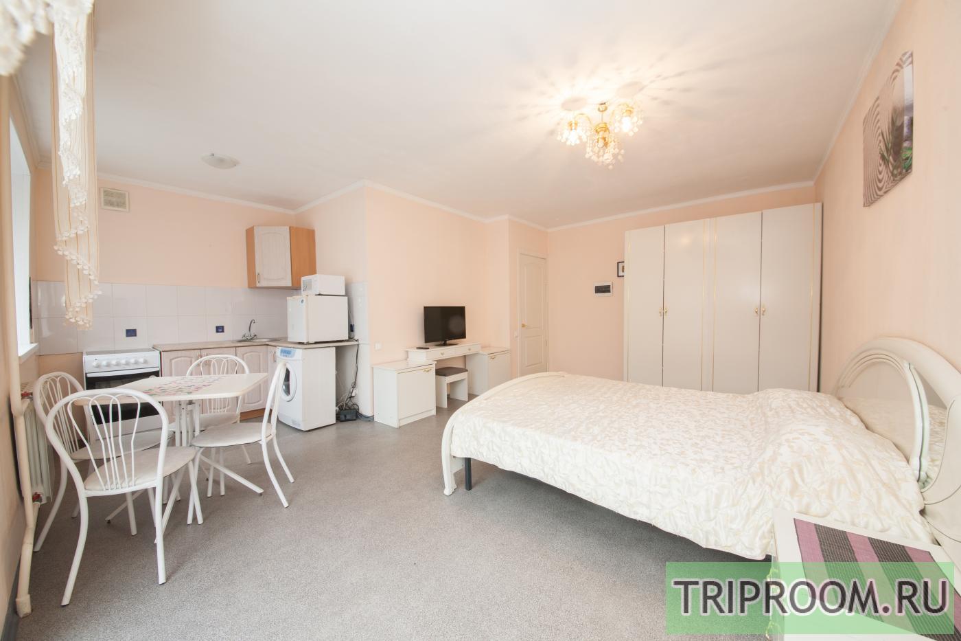 1-комнатная квартира посуточно (вариант № 16060), ул. Красной Армии, фото № 5