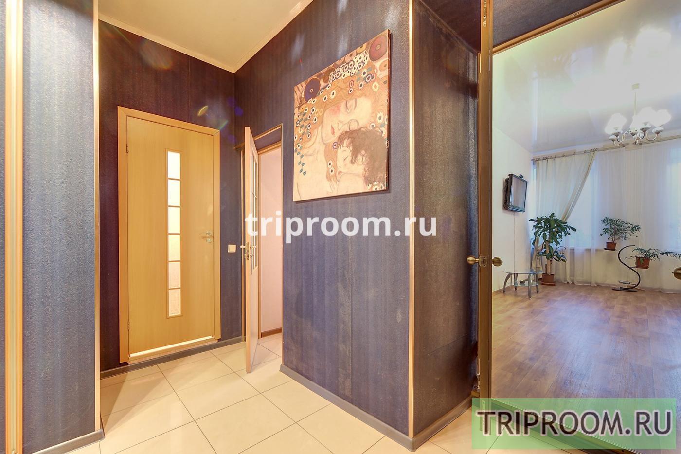2-комнатная квартира посуточно (вариант № 15459), ул. Адмиралтейская набережная, фото № 9