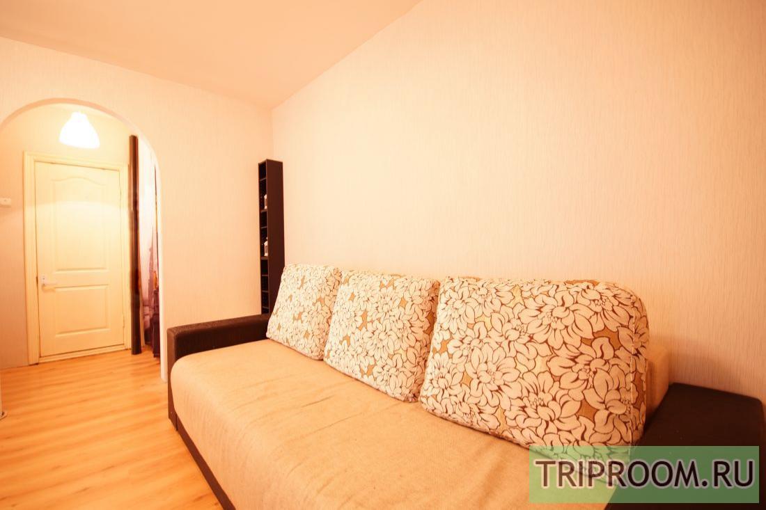 1-комнатная квартира посуточно (вариант № 15015), ул. Владимира Невского улица, фото № 7