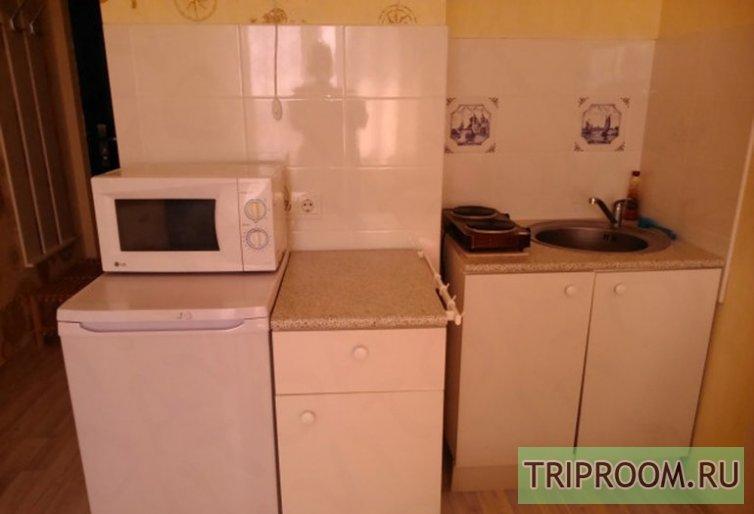 1-комнатная квартира посуточно (вариант № 46770), ул. Ленина улица, фото № 1