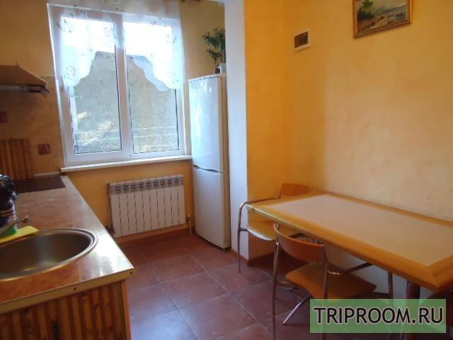 2-комнатная квартира посуточно (вариант № 63159), ул. Чехова, фото № 1