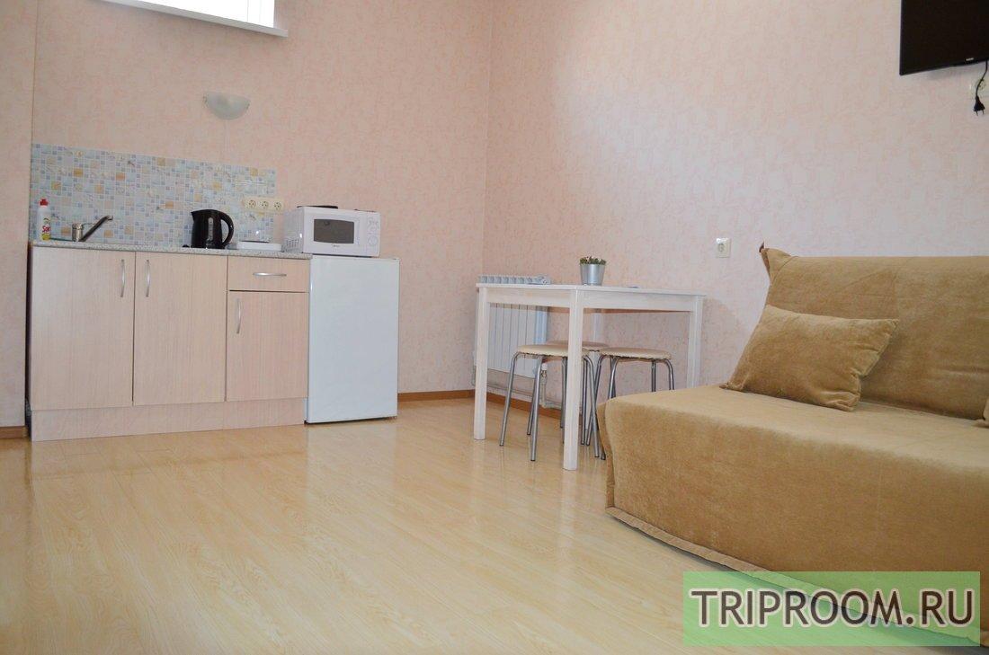 1-комнатная квартира посуточно (вариант № 32737), ул. Ближний Западныйобход, фото № 4