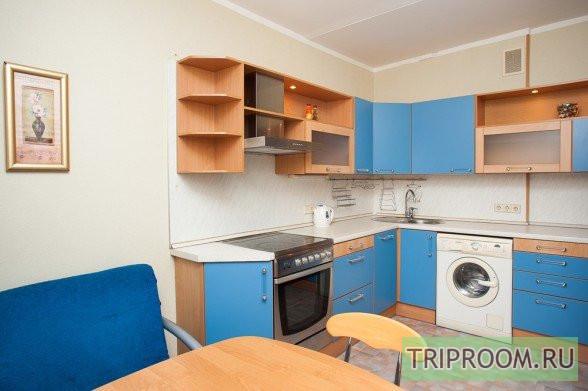 1-комнатная квартира посуточно (вариант № 70342), ул. Челюскинцев, фото № 9