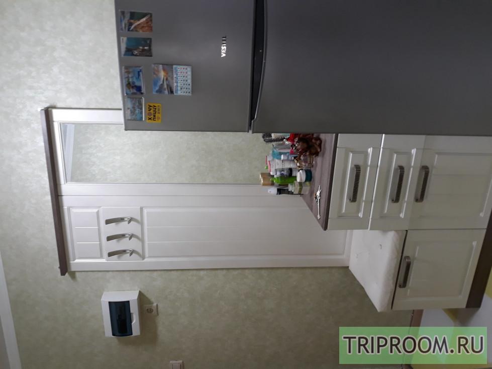 2-комнатная квартира посуточно (вариант № 20773), ул. Конституции СССР улица, фото № 6