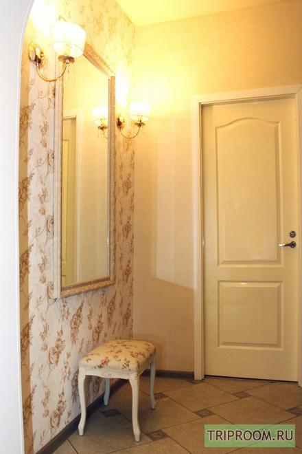 3-комнатная квартира посуточно (вариант № 28904), ул. Героев аллея, фото № 15