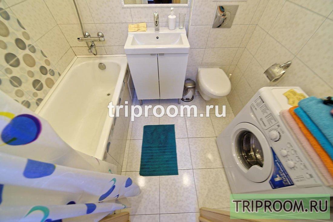 1-комнатная квартира посуточно (вариант № 54712), ул. Большая Морская улица, фото № 27