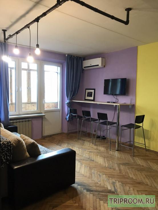 1-комнатная квартира посуточно (вариант № 68724), ул. судостраительная  улица, фото № 2